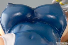 Q-sixのワルキューレロマンツェ スィーリア・体育授業(プール編) 流通限定版のフィギュア製品版画像21