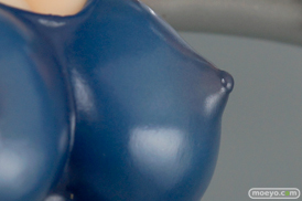 Q-sixのワルキューレロマンツェ スィーリア・体育授業(プール編) 流通限定版のフィギュア製品版画像32