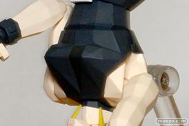 フリーイングのfigma バーチャファイター サラ・ブライアントのフィギュア画像10