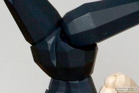 フリーイングのfigma バーチャファイター サラ・ブライアントのフィギュア画像11