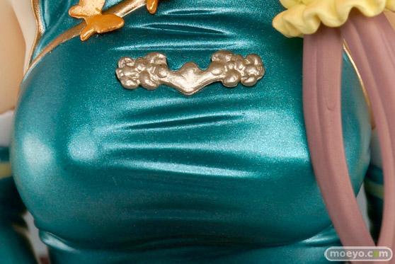 コトブキヤのシャイニング・レゾナンス リンナ・メイフィールドのフィギュア製品版画像14