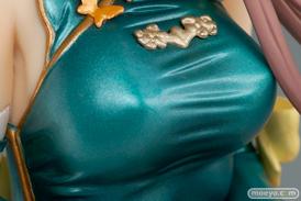 コトブキヤのシャイニング・レゾナンス リンナ・メイフィールドのフィギュア製品版画像15