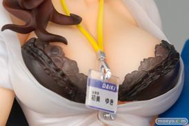 ダイキ工業の秘書課 初美ゆきのフィギュアサンプル画像14
