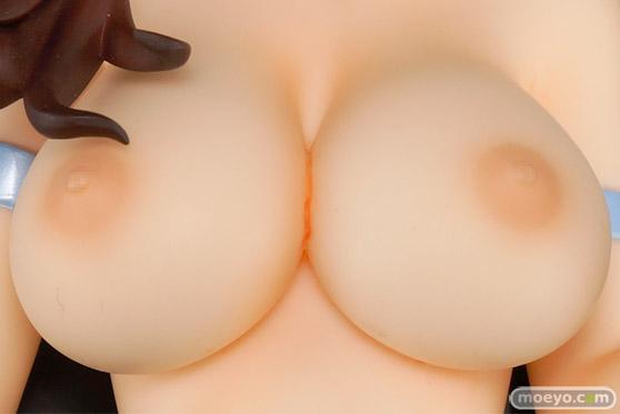 ダイキ工業の秘書課 初美ゆきのフィギュアサンプル画像16