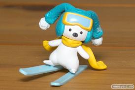 figma 雪ミク Snow Owl ver.のフィギュアサンプル画像13