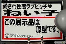 ワンダーフェスティバル 2016[冬]の岡山フィギュア・エンジニアリングのフィギュアサンプル画像 02