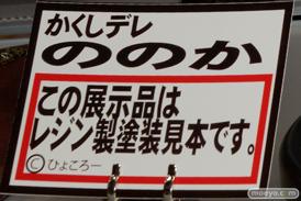 ワンダーフェスティバル 2016[冬]の岡山フィギュア・エンジニアリングのフィギュアサンプル画像 07