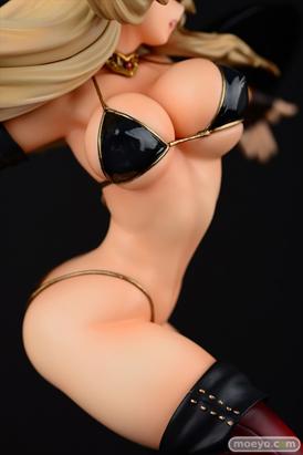 オルカトイズのToHeart2 ダンジョントラベラーズ ファイターささらLimited grade 黒姫のフィギュアサンプル画像 31