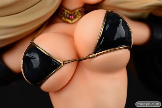 オルカトイズのToHeart2 ダンジョントラベラーズ ファイターささらLimited grade 黒姫のフィギュアサンプル画像 32