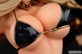 オルカトイズのToHeart2 ダンジョントラベラーズ ファイターささらLimited grade 黒姫のフィギュアサンプル画像 33