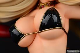 オルカトイズのToHeart2 ダンジョントラベラーズ ファイターささらLimited grade 黒姫のフィギュアサンプル画像 34