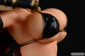 オルカトイズのToHeart2 ダンジョントラベラーズ ファイターささらLimited grade 黒姫のフィギュアサンプル画像 37