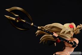 オルカトイズのToHeart2 ダンジョントラベラーズ ファイターささらLimited grade 黒姫のフィギュアサンプル画像 41