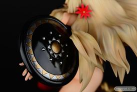 オルカトイズのToHeart2 ダンジョントラベラーズ ファイターささらLimited grade 黒姫のフィギュアサンプル画像 42