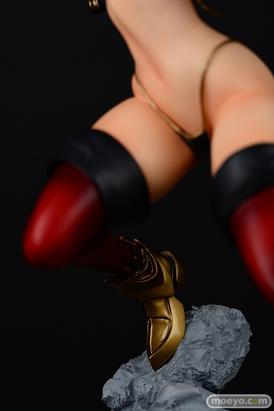 オルカトイズのToHeart2 ダンジョントラベラーズ ファイターささらLimited grade 黒姫のフィギュアサンプル画像 43