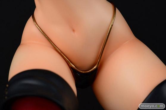 オルカトイズのToHeart2 ダンジョントラベラーズ ファイターささらLimited grade 黒姫のフィギュアサンプル画像 45