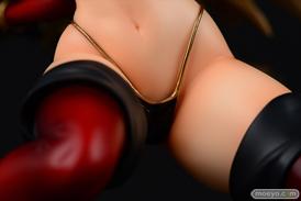 オルカトイズのToHeart2 ダンジョントラベラーズ ファイターささらLimited grade 黒姫のフィギュアサンプル画像 46
