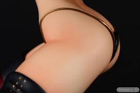 オルカトイズのToHeart2 ダンジョントラベラーズ ファイターささらLimited grade 黒姫のフィギュアサンプル画像 51