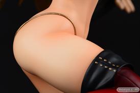 オルカトイズのToHeart2 ダンジョントラベラーズ ファイターささらLimited grade 黒姫のフィギュアサンプル画像 52