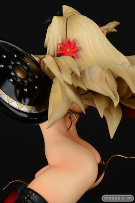 オルカトイズのToHeart2 ダンジョントラベラーズ ファイターささらLimited grade 黒姫のフィギュアぽろりサンプル画像19