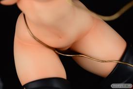 オルカトイズのToHeart2 ダンジョントラベラーズ ファイターささらLimited grade 黒姫のフィギュアぽろりサンプル画像44