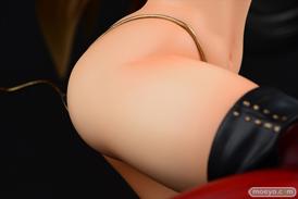 オルカトイズのToHeart2 ダンジョントラベラーズ ファイターささらLimited grade 黒姫のフィギュアぽろりサンプル画像48