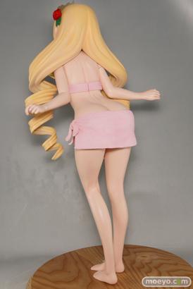 A-TOYSのツンプリ 愛してお姫様 レアイナのフィギュアサンプル画像06