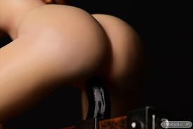 岡山フィギュア・エンジニアリングの淫惑の木馬~いんわくのもくば~の新作エロフィギュアサンプル画像47