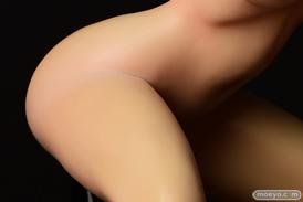 岡山フィギュア・エンジニアリングの淫惑の木馬~いんわくのもくば~の新作エロフィギュアサンプル画像51