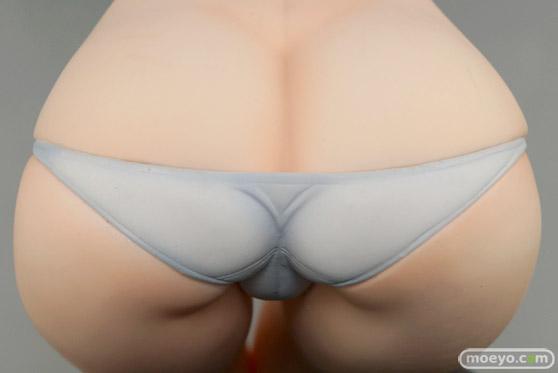 オルカトイズの魔法少女 鈴原美沙(ミサ姉) 夏セーラー服バージョンの製品版フィギュア画像37