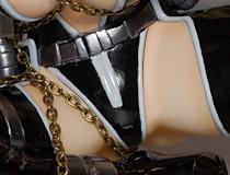 「ナンシー・リー」「十時愛梨」「玲奈・リル・レーフェン」など 硫黄泉ブース特集【WF2016冬】