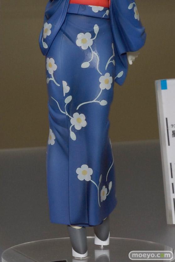 フリーイングのY-STYLE ペルソナ3 アイギス 浴衣Ver.の新作フィギュア彩色サンプル画像07