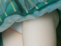 コトブキヤ新作フィギュア「アイドルマスター シンデレラガールズ 高垣楓 -はじまりの場所-」彩色サンプルがコトブキヤ秋葉原館で展示!