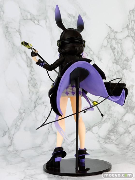 プルクラのVOCALOID™4 結月ゆかり 凛の新作フィギュアサンプル画像03