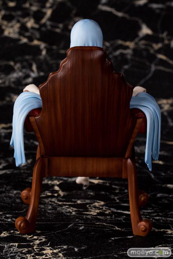 プルクラのアカメが斬る! エスデスの新作フィギュアサンプル画像03