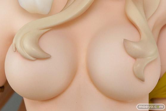 ダイキ工業の花の妖精さん マリア・ベルナールの新作フィギュアサンプル画像13