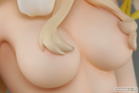 ダイキ工業の花の妖精さん マリア・ベルナールの新作フィギュアサンプル画像14