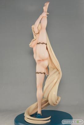 ダイキ工業の花の妖精さん マリア・ベルナールの新作フィギュアサンプル画像22
