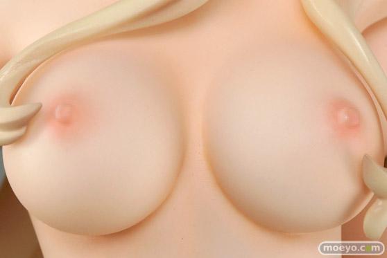 ダイキ工業の花の妖精さん マリア・ベルナールの新作フィギュアサンプル画像26