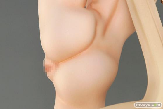ダイキ工業の花の妖精さん マリア・ベルナールの新作フィギュアサンプル画像34