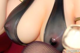 スカイチューブのDecadence Beauty 間宮麻理絵 from STARLESSの新作フィギュア撮りおろしサンプル画像16
