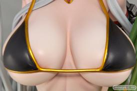 ヴェルテクスのセルベリア・ブレス-Everlasting Summer-の新作フィギュアサンプル画像16