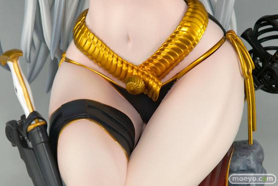 ヴェルテクスのセルベリア・ブレス-Everlasting Summer-の新作フィギュアサンプル画像30
