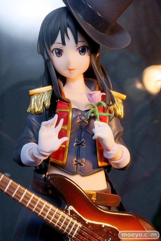 アニまる!の秋山澪フィギュア~K-ON!5th Anniversary~の新作フィギュアサンプル画像04