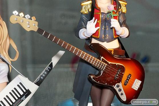 アニまる!の秋山澪フィギュア~K-ON!5th Anniversary~の新作フィギュアサンプル画像06