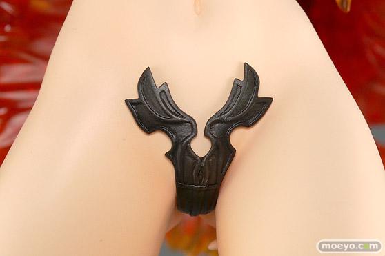 オーキッドシードの七つの大罪 ベリアル~虚飾の像の撮りおろしフィギュアサンプル画像25