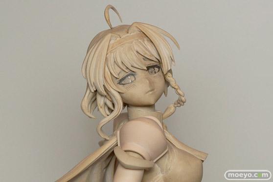 ヴェルテクスの新妹魔王の契約者(テスタメント) 野中柚希の新作フィギュアサンプル画像05