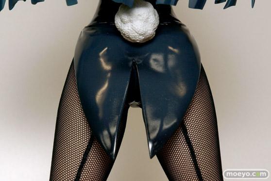 フリーイングのB-STYLE ウルトラ怪獣擬人化計画 ゼットン バニーVer.の新作フィギュア撮りおろしサンプル画像21
