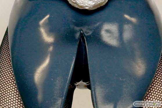 フリーイングのB-STYLE ウルトラ怪獣擬人化計画 ゼットン バニーVer.の新作フィギュア撮りおろしサンプル画像22