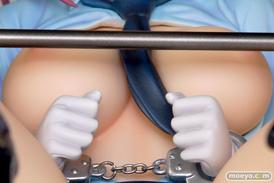 スカイチューブの小日向蘭 illustration by 深崎暮人の新作フィギュア撮りおろしサンプル画像 エロ モロ17